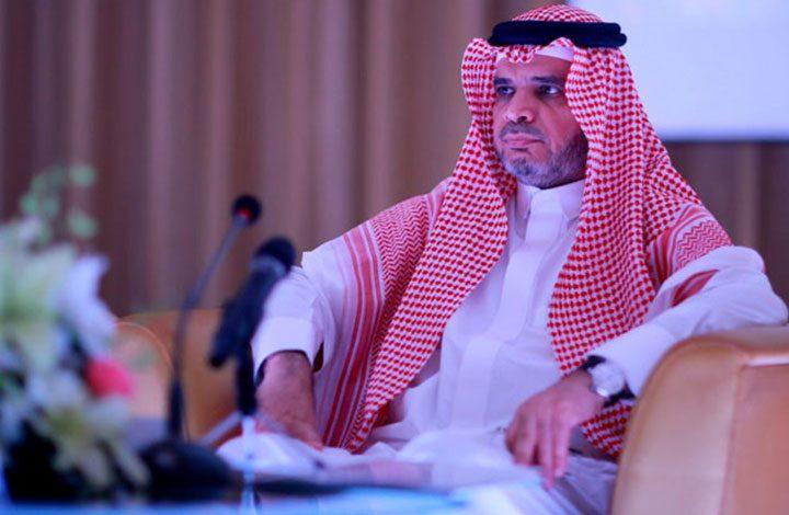"""وزير التعليم السعودي يعفي مسؤولة بعد تعيينها بـ72 ساعة والحجة """"إخوان"""""""
