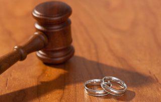 «الصحة» المصرية: 200 ألف حالة طلاق سنويًا