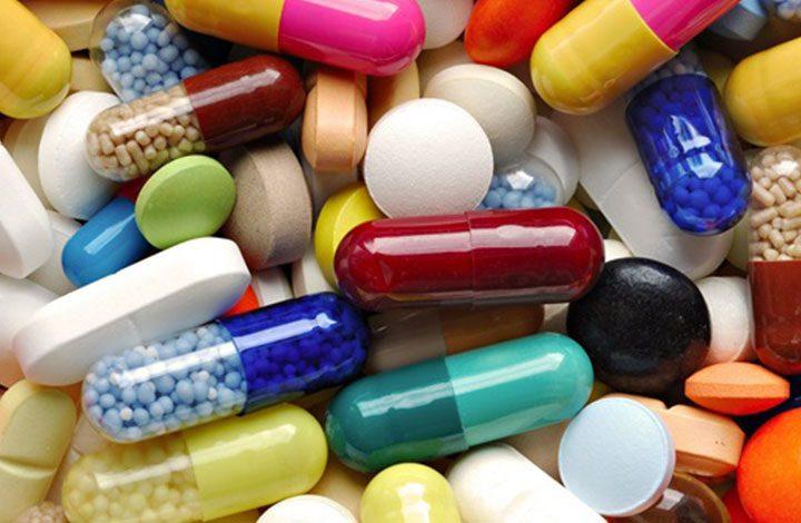 باحثون: صناعة العقاقير الطبية بواسطة الطباعة الإلكترونية ثلاثية الأبعاد