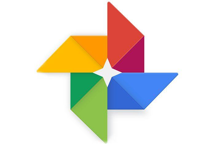 برنامج Google Photos بإمكانه التعرف على الحيوانات داخل الصور