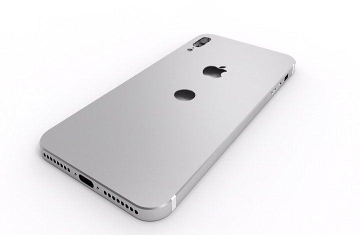 رويترز: إنخفاض مبيعات أيفون 8 تضع أبل فى موقف صعب