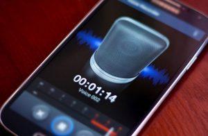 تسجيل صوتي يكشف تفاصيل جديدة عن حادث الواحات في مصر