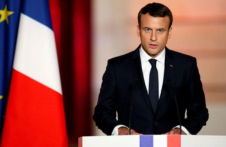 تقارير: فرنسا تقود حملة بالاتحاد الأوروبي لفرض ضرائب على شركات التكنولوجيا