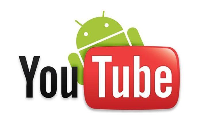 تعرف على طرق تساعد على تحميل فيديوهات يوتيوب على أجهزة ويندوز