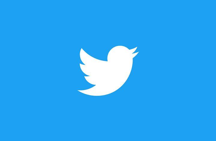 تويتر يحاول القضاء على المضايقات وتعديل سياسات الموقع الخاصة بالتحرش