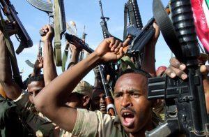 اشتباكات حادة بين قوات سودانية وإماراتية في اليمن.. وعسكريون: خطأ نتيجة عدم التنسيق