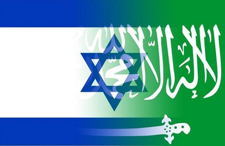 السعودية تنفي زيارة أحد مسؤوليها لإسرائيل وتقول: ليس لدينا ما نخفيه