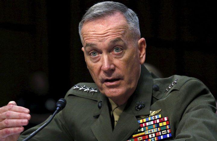 أمريكا تتهم المخابرات الباكستانية بالتواصل مع «جماعات إرهابية»
