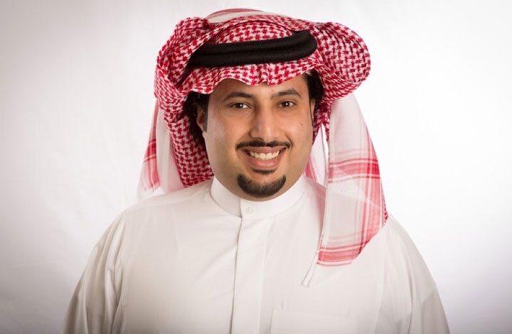 السعودية تعلن عن تقديم رحلات عمرة لأبناء قتلى «الواحات» في مصر