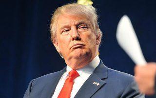 إدارة ترامب تفرض قيودا مؤقتة على لاجئي 11 دولة وتعتبرها عالية المخاطر