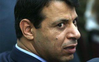 ميدل إيست: «دحلان» على قائمة المطلوبين للعدالة فهل تسلمه أبو ظبي؟