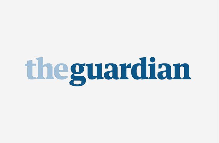 الجارديان: على الإمارات والسعودية أن يسيرا على درب قطر في مجال حقوق العمال