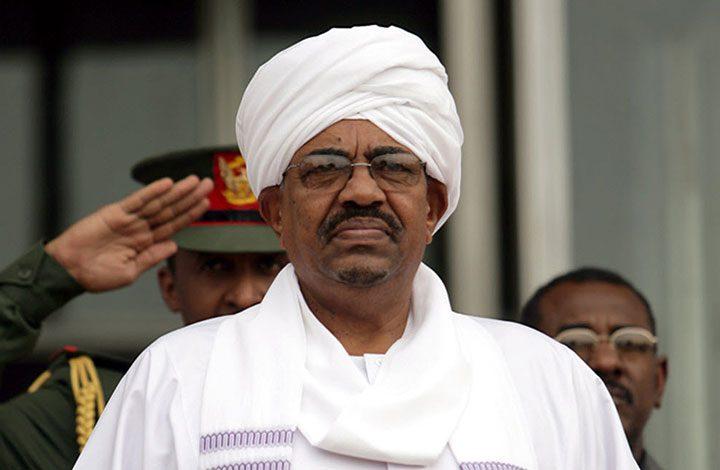 نواب سودانيونيطالبون البشير بالانسحاب من «التحالف العربي»