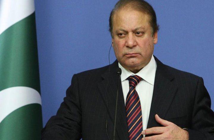 باكستان.. محكمة باكستانية تصدر قرارا بتوقيف «نواز شريف» لاتهامه بقضايا فساد