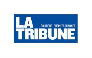 «لا تريبيون»: فرنسا رفضت بيع طائرات للسيسي بالتقسيط
