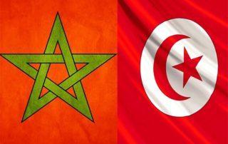 حركات اليسار تطلق مبادرة لتوحيد صفوفها في منطقة المغرب العربي