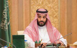 حقوقي سعودي: بن سلمان يدعي أنه يحارب التطرف لكنه يعتقل المعتدلين