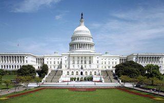 عقوبات أمريكية جديدة على 33 مؤسسة دفاعية واستخباراتية روسية