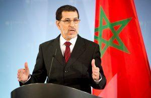 """رئيس الحكومة المغربية: لا يمكن تسمية """"الدولة"""" بالإسلامية لأنها مشتركة بين الناس بمختلف توجهاتهم"""