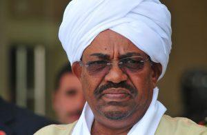 البشير: المشروع الإسلام نجح في السودان بدليل انتشار المساجد وارتياد الشباب لها