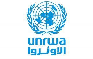 «أونروا»: تطوير التعليم وإعادة إعمار المنازل المدمرة أولوياتنا في غزة بعد المصالحة