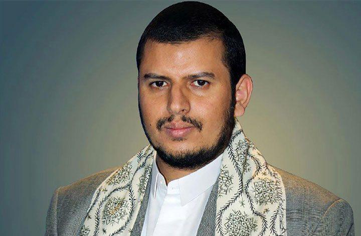 إيران تدرب نجل الحوثي لخلافة أبيه في اليمن وحزب الله يشرف على الإعداد
