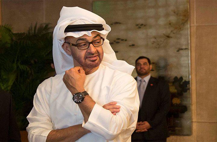 """الإمارات المتناقضة.. ترفض انفصال """"كتالونيا"""" وتدعم استقلال كردستان"""