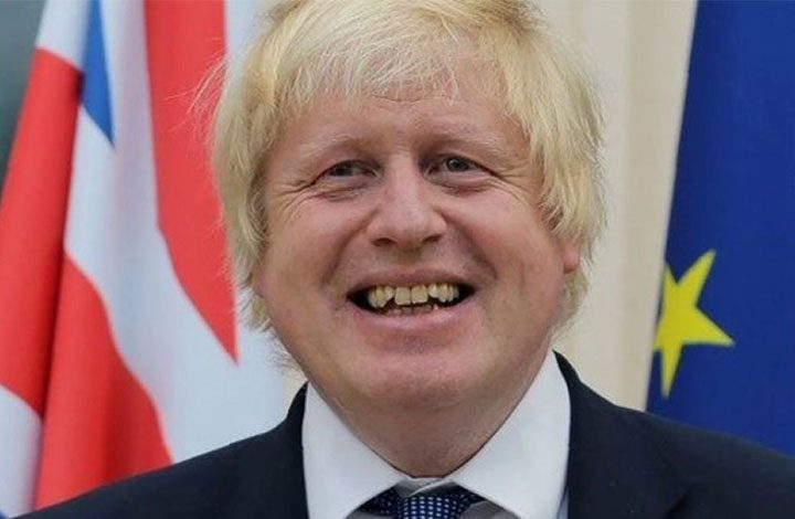 وزير خارجية بريطانيا يسخر من «انتشار جثث الليبيين في الشوراع» ومطالبات بإقالته