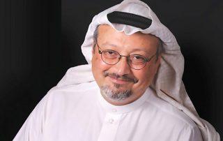 الكاتب السعودي جمال خاشقجي: إعلامنا يشيطن المعارضين والإصلاح أعمق من قيادة السيارة