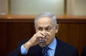 معاريف: «نتنياهو» يمنح 6 من عملاء الموساد بالعالم العربي «أوسمة» لشجاعتهم