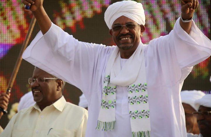 السودان: قرار أمريكا برفع العقوبات الاقتصادية «تطور إيجابي ومهم»