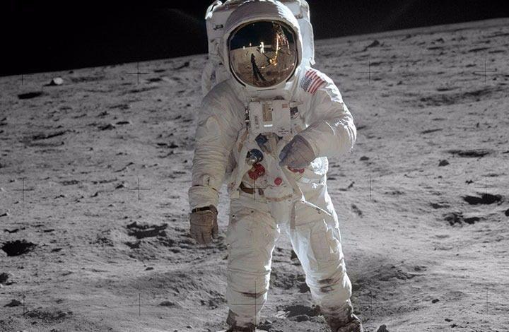 أمريكا تكشف مستجدات حول عودة رواد الفضاء إلى القمر