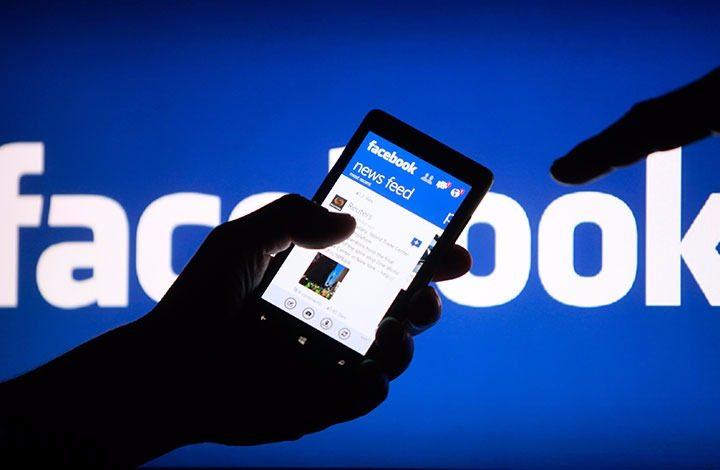 """فيس بوك تصدر تطبيق دردشة للحواسيب لخدمة """"Workplace"""""""