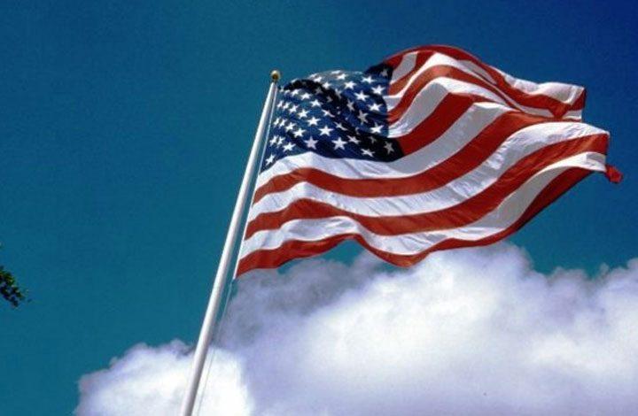 مع اشتعال المنطقة.. أمريكا: مستعدون لتسريع مبيعات السلاح للدول الحليفة