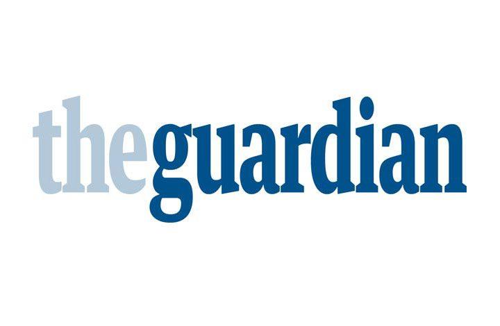 «الجارديان»: مستوطنة إسرائيلية جديدة في سيناء