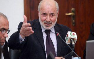 استطلاع رأي: 57% من الأردنيين يرون أوضاعهم تسوء