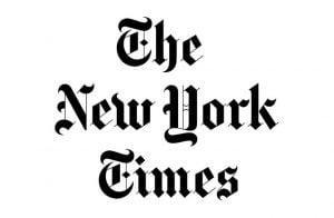 """نيويورك تايمز: لو أن القمع الدائر بـ""""السعودية"""" يجري في إيران لغضب """"ترامب"""" بشدة"""