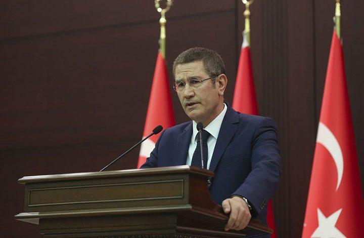تركيا تتحدى أوروبا وتستكمل شراء منظومة الدفاع «إس-400» الروسية