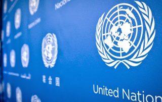 الأمم المتحدة تتهم أبو ظبي بخرق الحظر العسكري في أريتريا