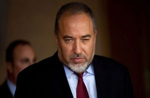 إسرائيل: الحرب القادمة ستكون هاتين الدولتين