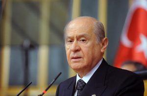 زعيم المعارضةالتركية ينتقد «بن سلمان» ويحذر السعودية من مصير الأندلس