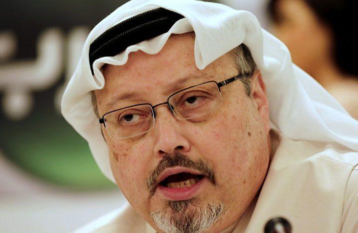 خاشقجي:السعودية تخلق فوضى جديدة وكبيرة في لبنان