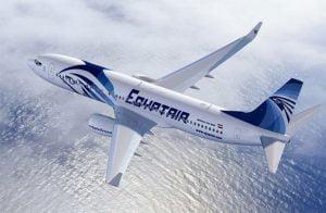 «مصر للطيران» تتعاقد على شراء 45 طائرة بـ6 مليارات دولار