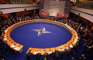 الناتو يكشف عن تعزيز قوات في أفغانستان بـ 3 آلاف جندي