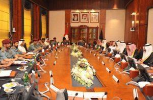اجتماع بين اللجنة الأمنية الإماراتية والسعودية.. ونشطاء يتخوفون من نتائجه