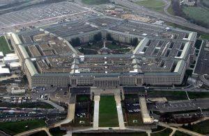 مناورات عسكرية مشتركة بين أمريكا واليابان