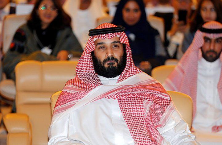 أثرياء السعودية يحولون أموالهم للخارج خوفا من تجميدها