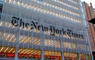 نيويورك تايمز: لهذه الأسباب لن تنتصر السعودية على إيران