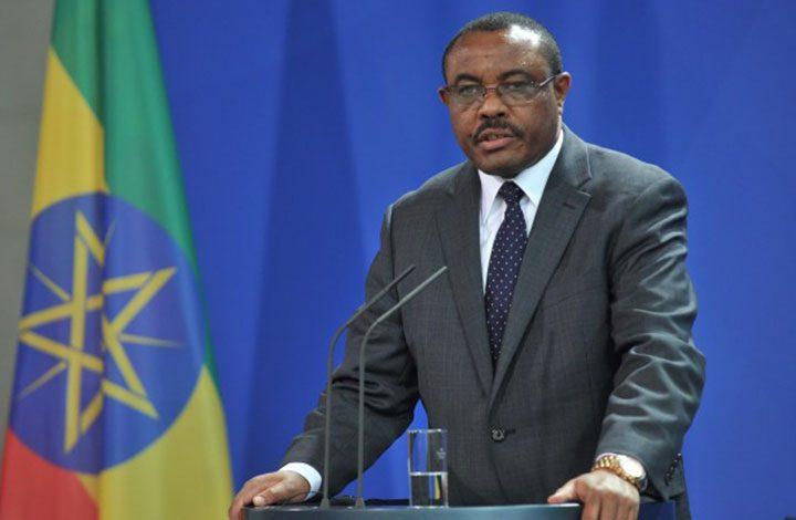 إثيوبيا: لا ننتظر تمويلا أجنبيا لتمويل سد النهضة