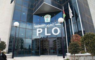 السلطة الفلسطينية تلوح بتعليق الاتصالات مع واشنطن